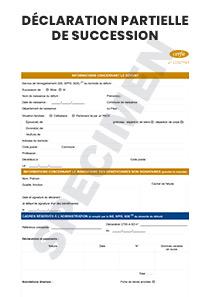 formulaire 2705-a