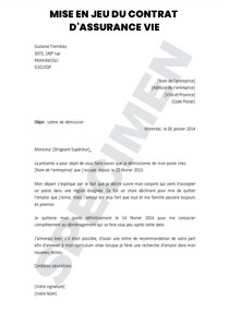 Aperçu du document